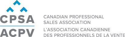 logo CPSA-ACPV-en-us