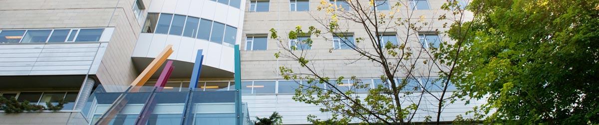 facade-2-ecole-en-us