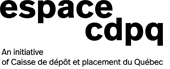 logo-espace-CDPQ-en-us