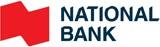 Logo-BNC-en-us