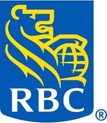 logo-RBC-en-us