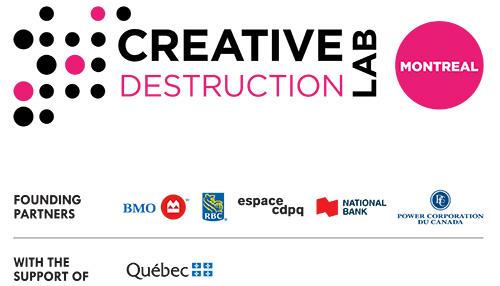 logos-partenaires-CDL-generique-fevrier2019-en-us