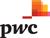Logo Prise Waterhouse Coopers