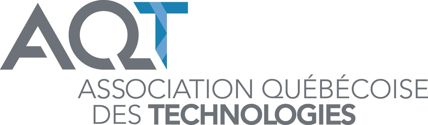 logo-AQT-en-us