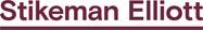 Logo Stikeman Elliott