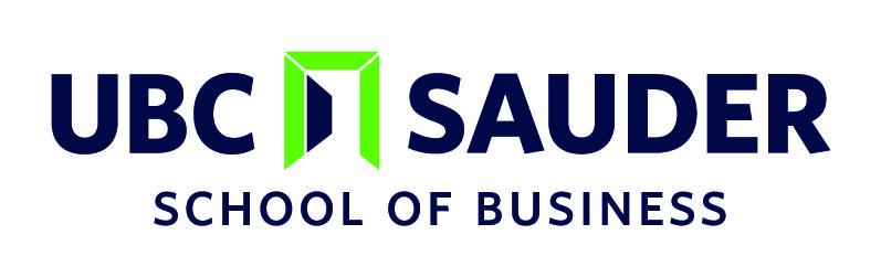 UBC-SAUDER