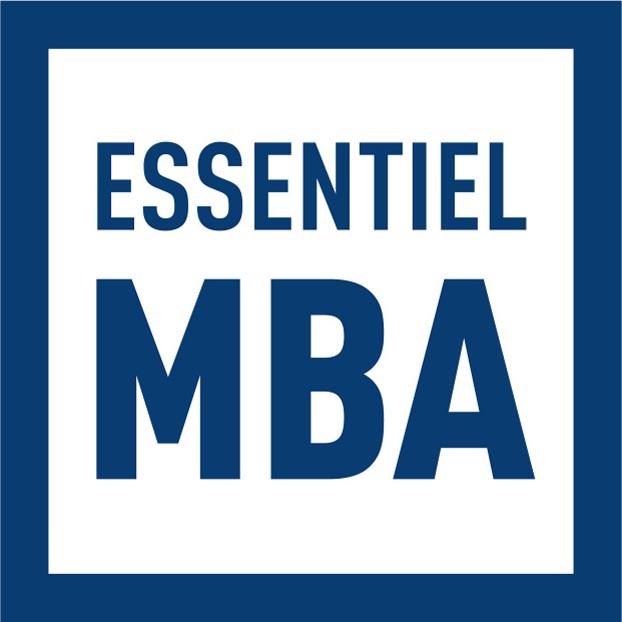 Essentiel MBA