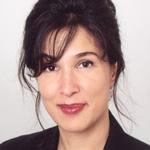 Chantale Mailhot