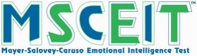 logo MSCEIT