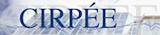 Logo-Cirpee