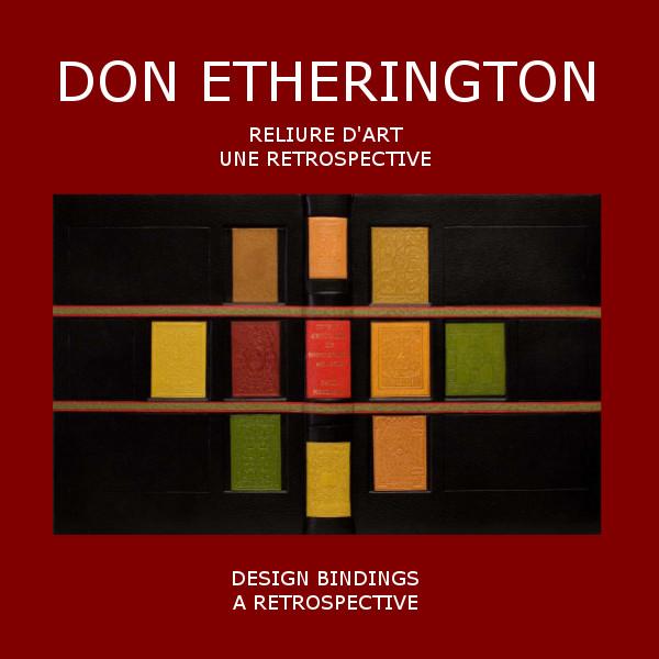 Don_Etherington