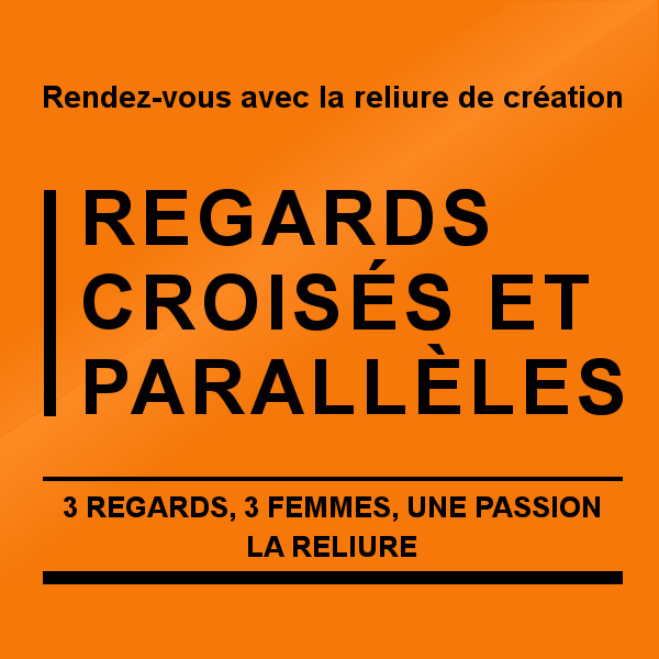 regards-croises-et-paralleles