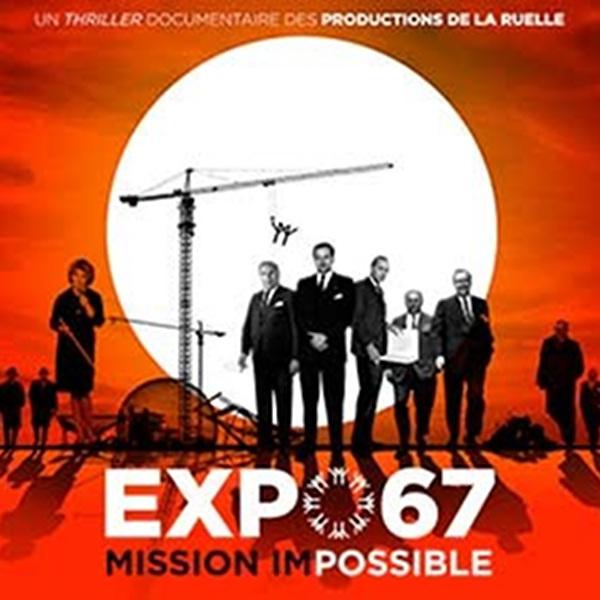 expo-67