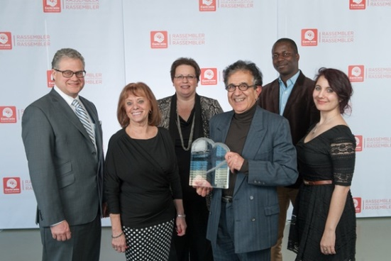 Centraide_award