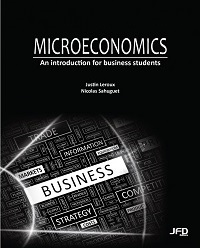 An innovative, simple and complete introduction to microeconomics ...
