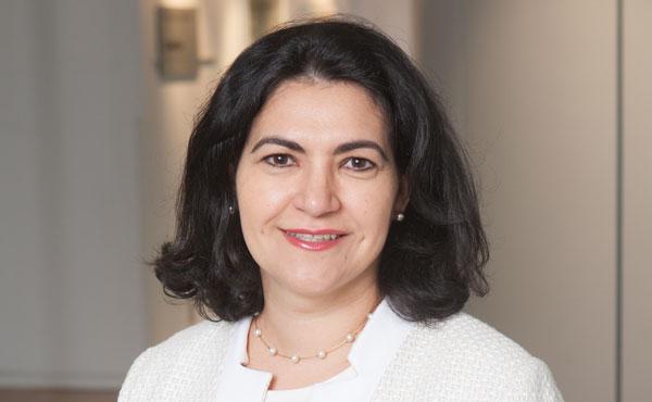 María Morfín-Gutiérrez
