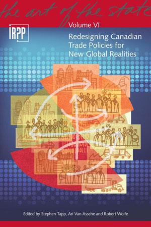 IRPP_Trade_Editors_Introduction_Conclusion_EN-1.jpg