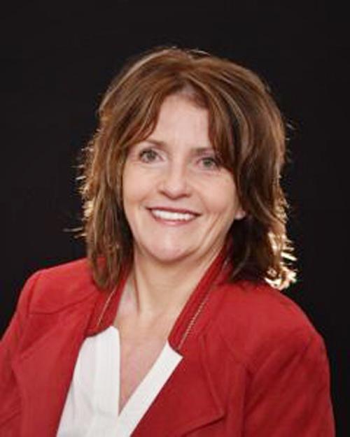 Hélène Meilleur