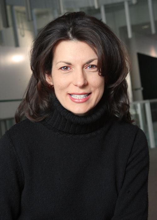 Debbie Dupuis