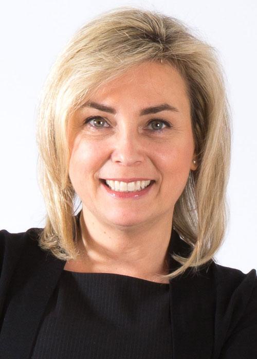Monika Ille