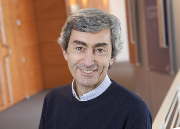 Georges Zaccour