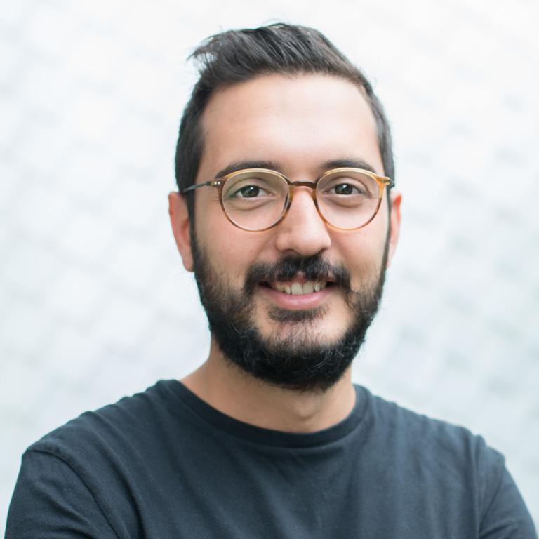 Ali Tezer