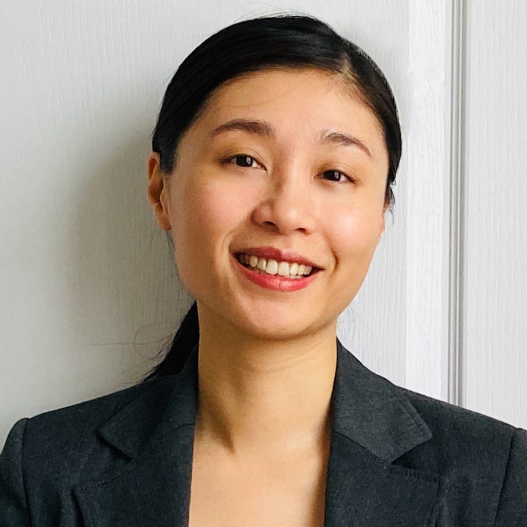 Celia Chui