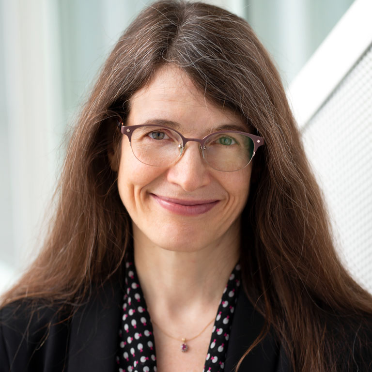 Chantal Labbé