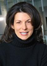 Debbie J. Dupuis
