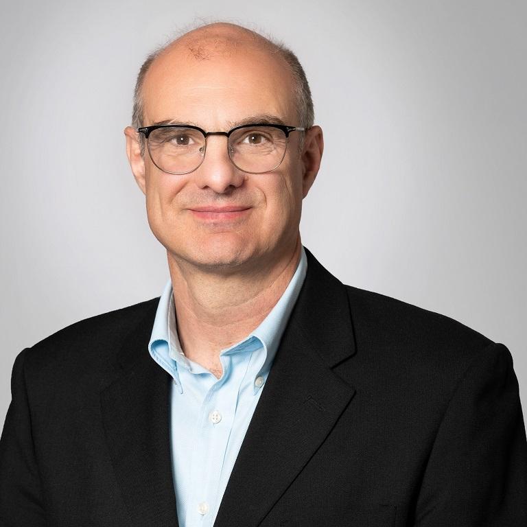 Federico Pasin