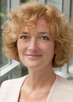 Francine Giroux