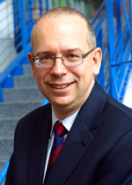 Gilbert Babin