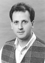 Jean-Guy Simonato