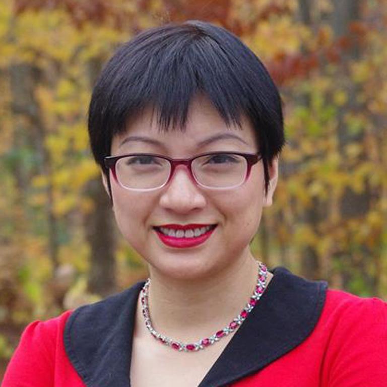 Mai Thi Thanh Thai