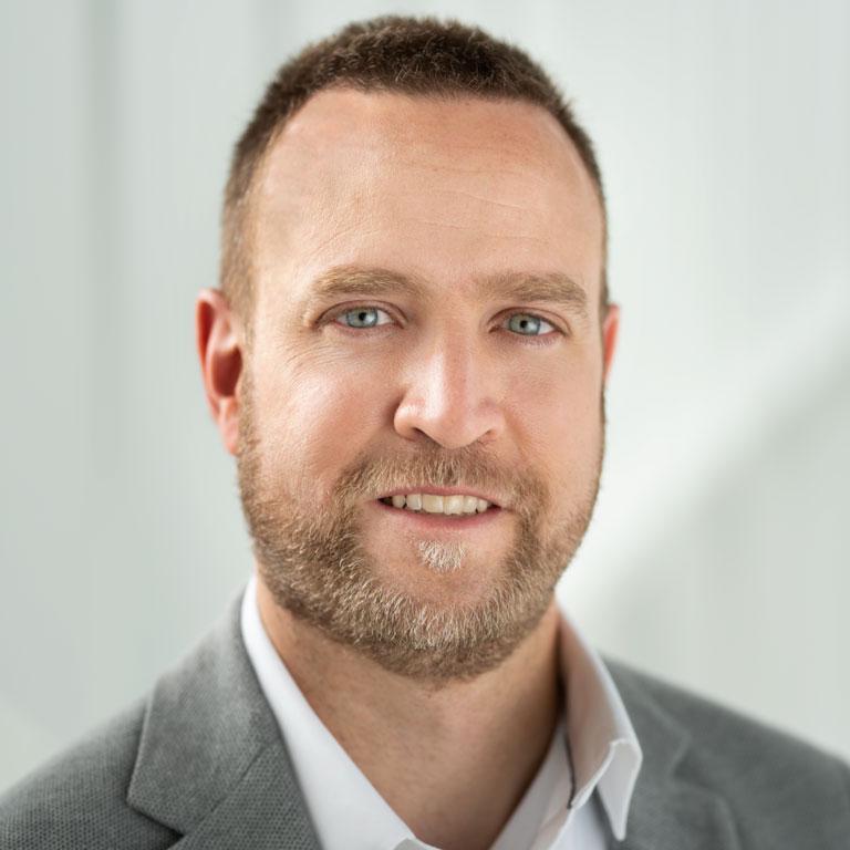 Marc-Antonin Hennebert