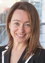 Martine Davidson