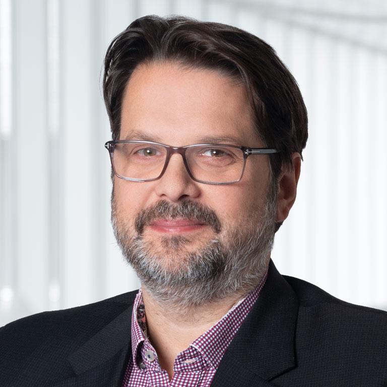 Pierre-Carl Michaud