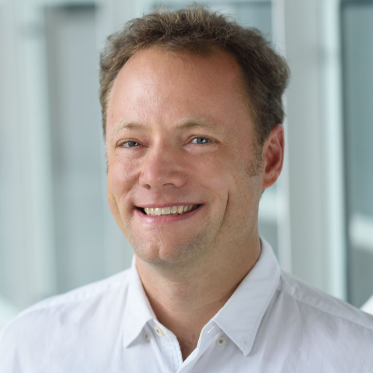 Rafael Ziegler