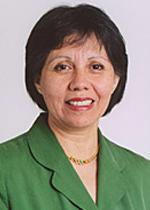 Silvia I. Ponce