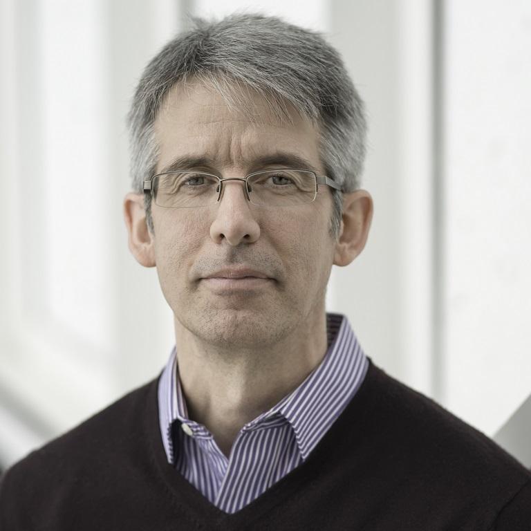 Yves Bozec