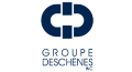 Groupe Deschênes