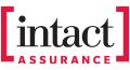 Intact Corporation financière