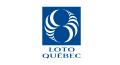 Loto-Québec