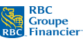 RBC Groupe Financier