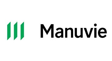 Manuvie