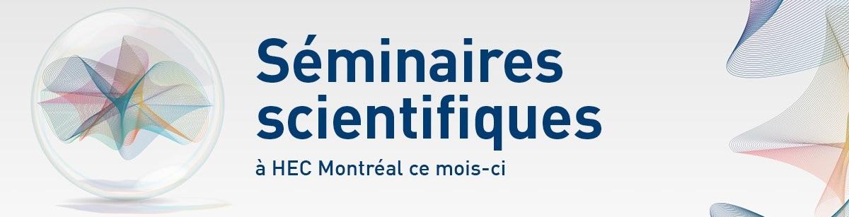 Bandeau séminaires scientifiques