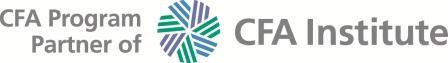 finance logo CFA