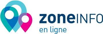 Zone Info en ligne