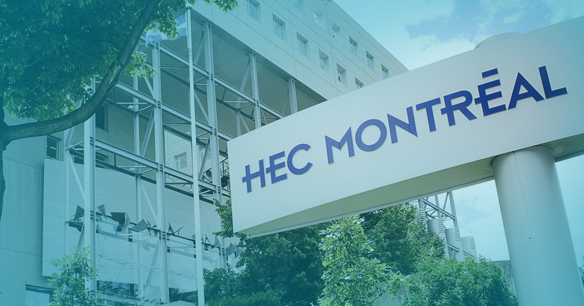 Image result for HEC Montreal
