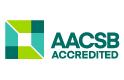 ACCSB International
